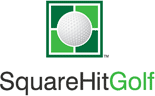 SquareHit Golf: Tennis Elbow Pain Relief + Tennis Training for Tennis Strokes and Tennis Serves